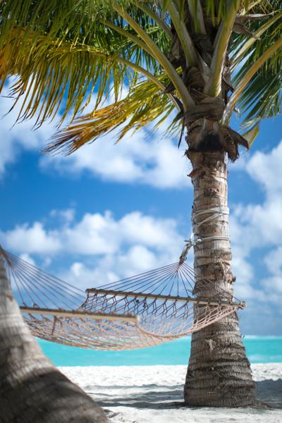 Planując letnie wyjazdy.