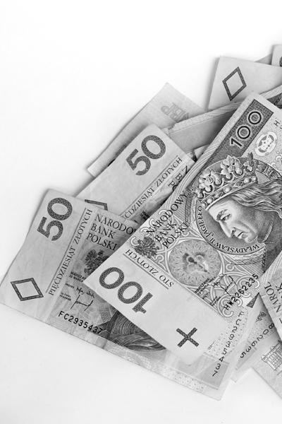 Zwrot prowizji bankowej czyli ODZYSKAJ swoje PIENIĄDZE